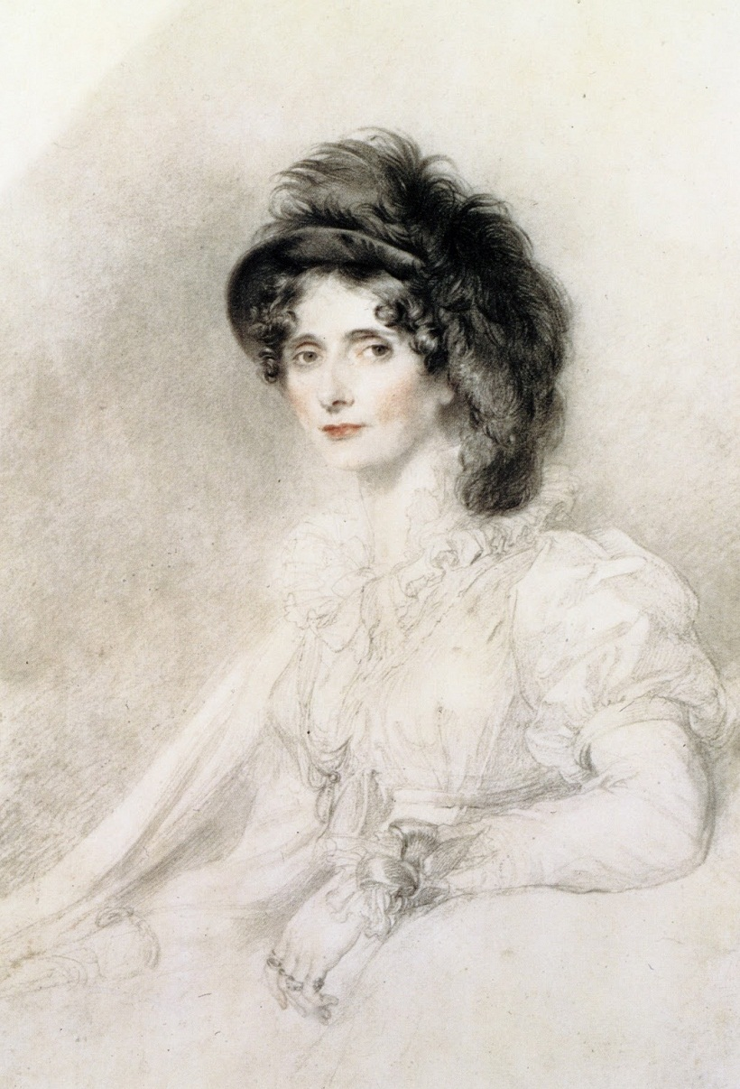 Thomas_Lawrence,_Portrait_of_Elizabeth,_Duchess_of_Devonshire_(1819).jpg