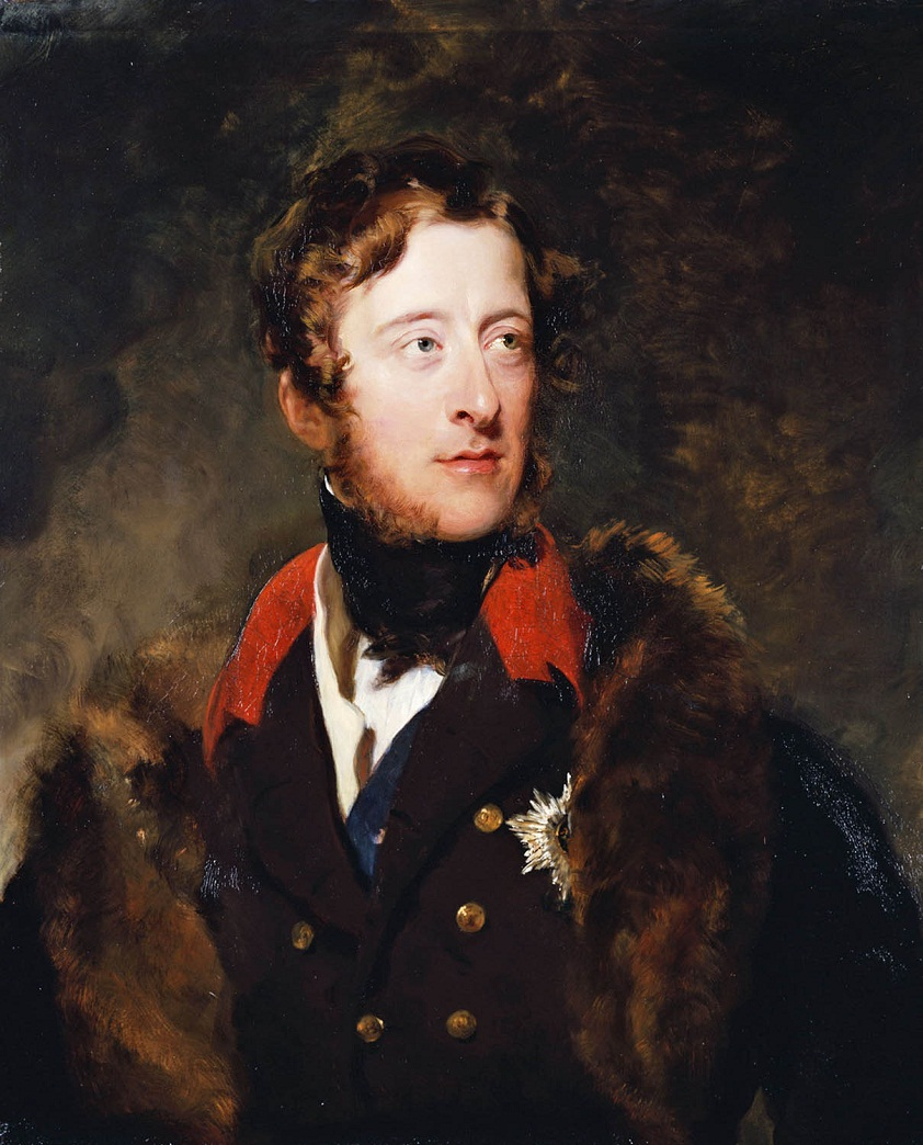 William Cavendish, 6th Duke of Devonshire (1790-1858).jpg