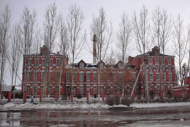 Астраханский ликёро-водочный завод (2).jpg