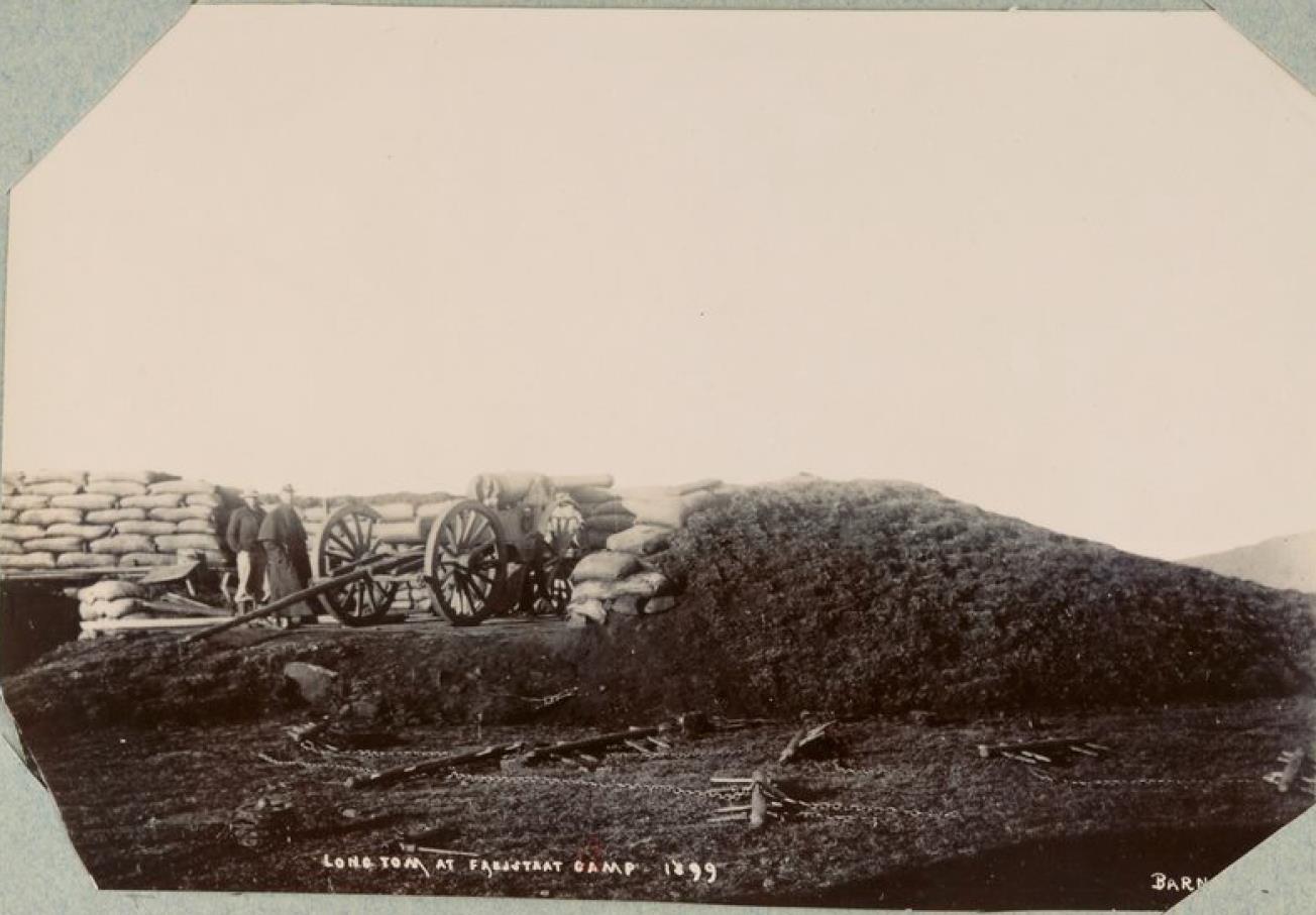 45. 1899