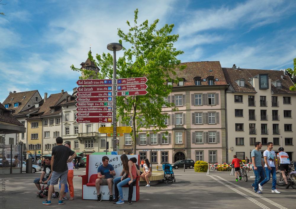 Schaffhausen-(2).jpg