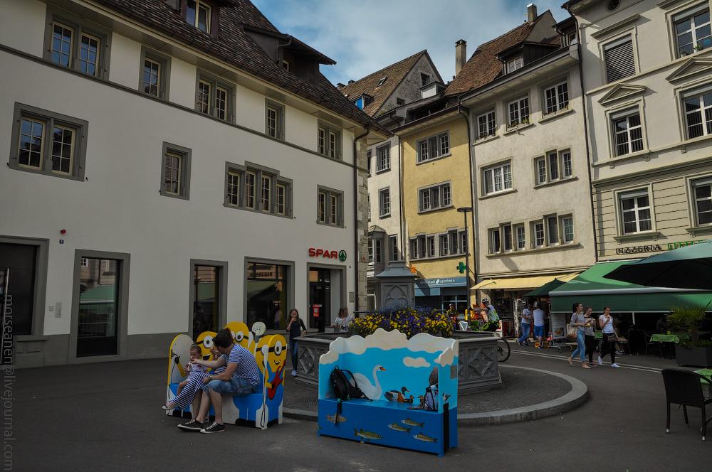 Schaffhausen-(36).jpg