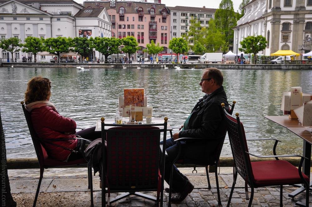Luzern-(70).jpg
