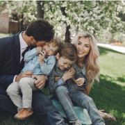 Особенности семейной терапии