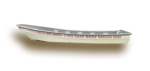 морская история