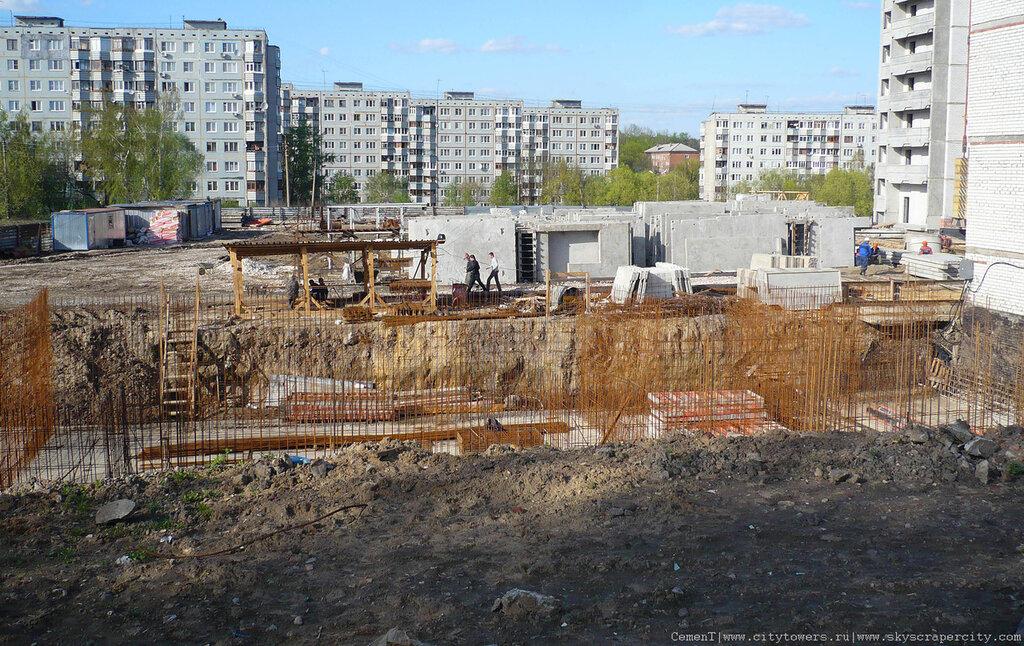 http://img-fotki.yandex.ru/get/6300/112650174.26/0_7a13f_62102e52_XXL.jpg