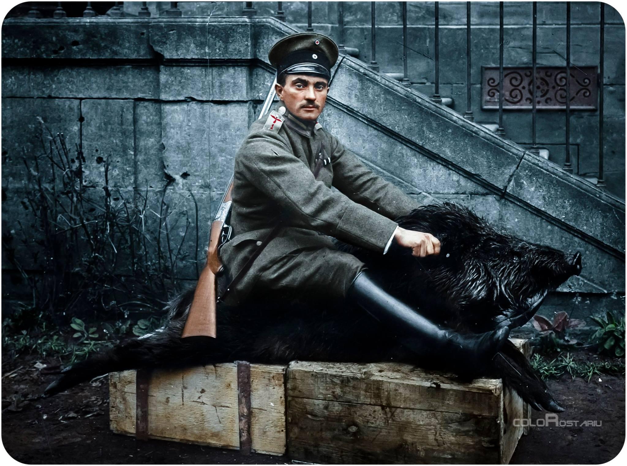 world-war-1-soldier-german-empire-central-powers-serbia-austria-allies-air-force-officer-british.jpg