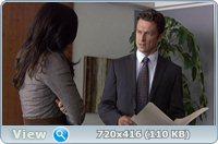 Под наблюдением (Обнажение) / Exposed (2011) HDTVRip