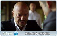 Лектор (2012) DVD9/DVDRip / DVD5