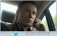 Терминал (2010) 2xDVD5 + DVDRip