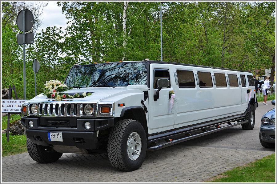 http://img-fotki.yandex.ru/get/6300/118405408.b5/0_7bd9a_5543a6fb_XXL.jpg