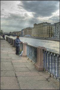 Санкт-Петербург  май 2012.
