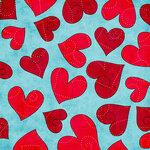AYW-LoveStory-Paper1.jpg