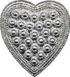 AYW-LoveStory-SilverHeart.png