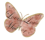 snackpackgu_ASMayCollab_butterfly.png