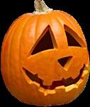 Dhl_halloween_el2.png