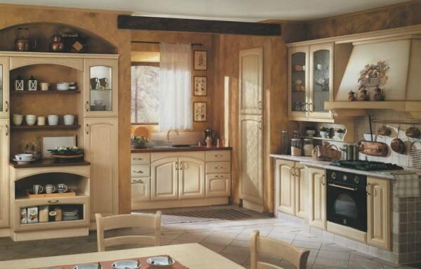 Дизайн кухни. 0_76fca_4deab3e3_XL