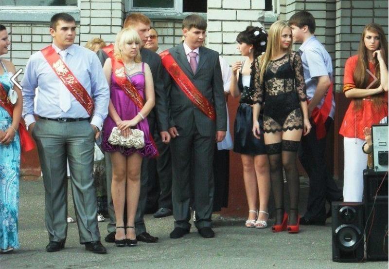 русское порно пянных школьниц
