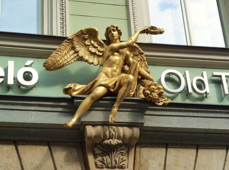 P1070661.JPG У Золотого ангела
