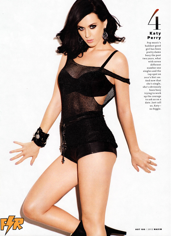 Самая красивая девушка по версии журнала максим 10 фотография
