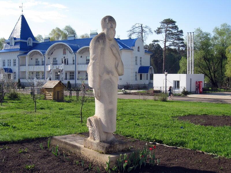 http://img-fotki.yandex.ru/get/6300/15867283.60/0_832b7_cbef454a_XL.jpg