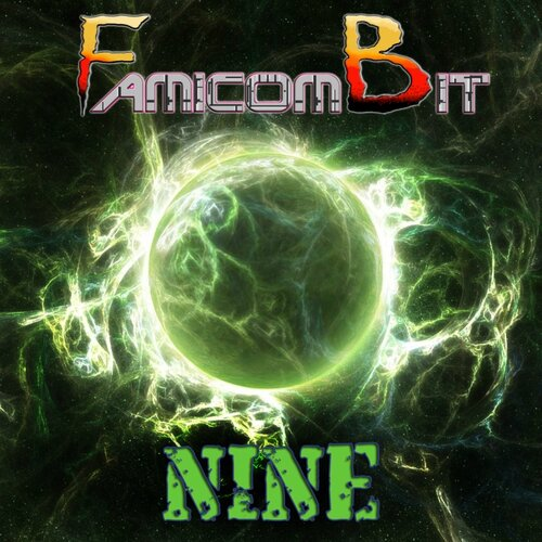Nine (2011)