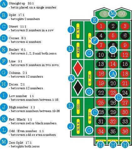 prepodavatel-shkoli-krupe-kazino-metelitsa