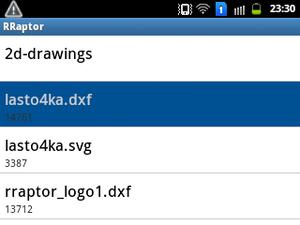 lasto4ka-android-02.png