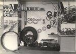 1971-1984 Фрагмент экспозизии Промышленность - продукция предприятий.jpg