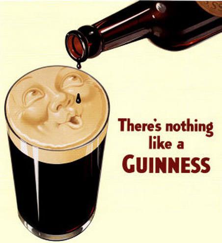 Guinness11_resize.jpg