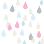 za_Under_My_Umbrella_Natali_pp (1).png