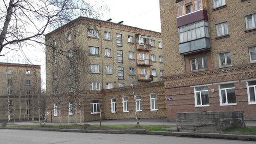 Фото города Инта №685 20.05.2012_11:23