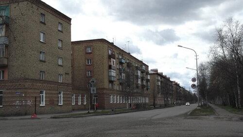 Фото города Инта №690  20.05.2012_11:26