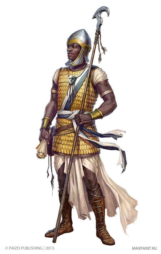 Г¤gypten Horus