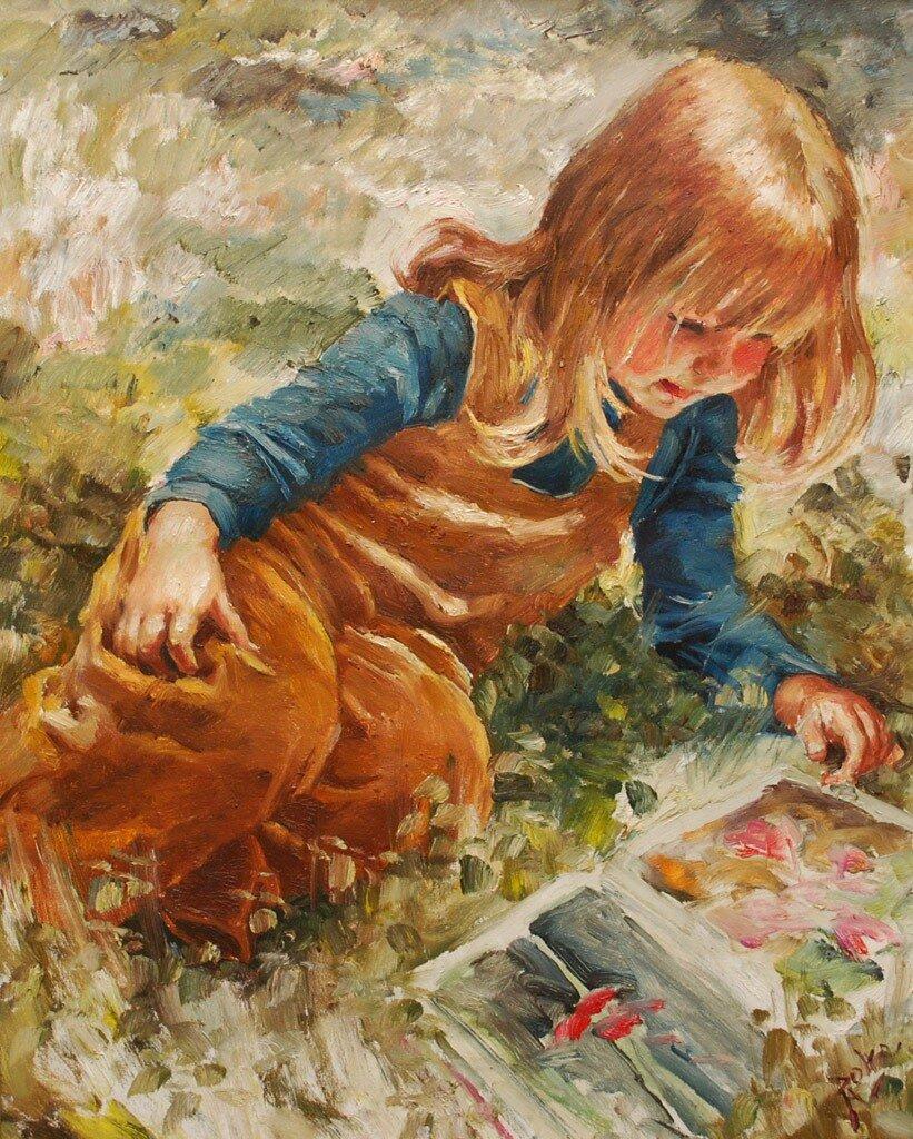 Adorables caritas de niños. - Página 2 0_7fdc5_190d6e67_XXL