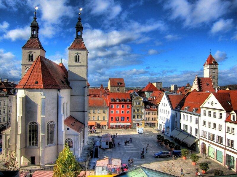 Regensburg-.jpg