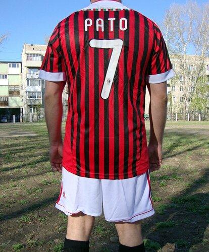 Milan01_cr