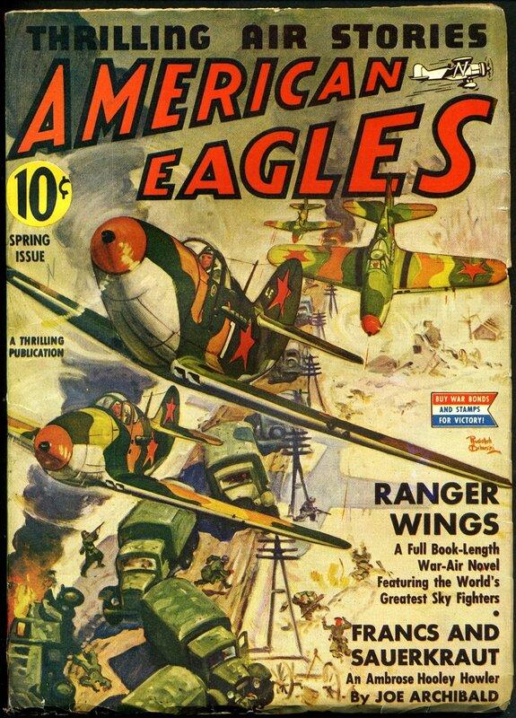 1943_spr_americaneagles_belarski_cover.jpg