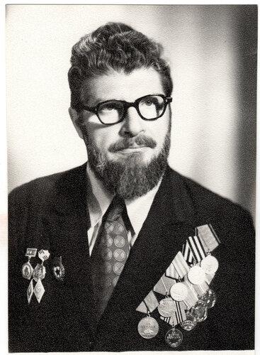 Р.М. Тимашпольский.jpg