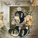 «Rose Wedding»  0_85605_8cfafdbb_S