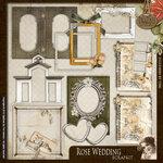 «Rose Wedding»  0_85617_399607ea_S