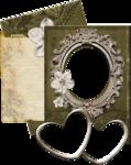 «Rose Wedding»  0_85643_2aa72703_S