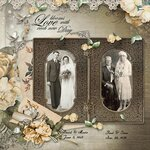 «Rose Wedding»  0_8567b_1b276485_S