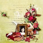 RossiDesigns_Leticia_byLeni.jpg