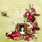 «Rossi__Leticia»  0_859a0_ac2f5d86_S