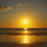 «honeydesigns_One_Thousand_and_One_Nights» 0_85dc0_4f6efb45_S