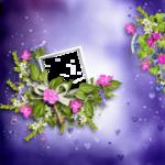«La_magie_des_fleurs» 0_862bf_de7d8d69_S
