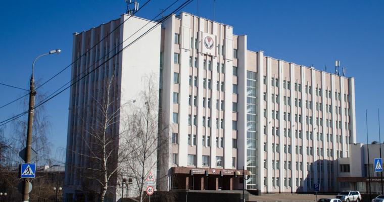 Первые лица Пензы иобласти проголосовали напраймериз «Единой России»