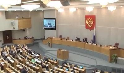 Минюст разработал законодательный проект окритериях самозанятых жителей