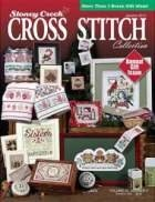 Журнал Stoney Creek Collection - Autumn 2013